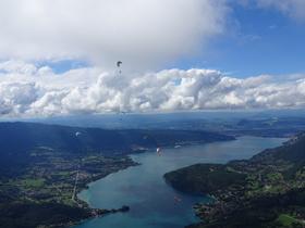Lac d'Annecy .JPG