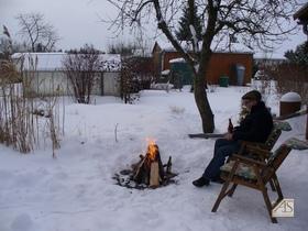 Wintergarten 2010 (1).JPG