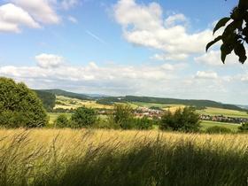 IMG_0016 Blick ins Land.JPG