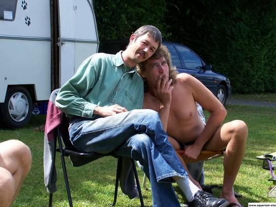 Forentreffen 2008